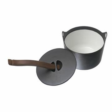 Sarpaneva Cocotte de cuisson
