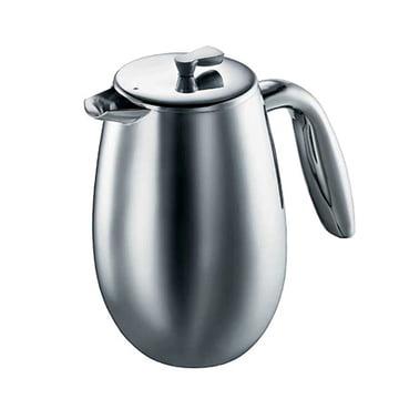 Columbia de Bodum, cafetière à piston, 0,35 litre