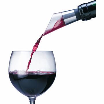 Bec verseur décanteur Vignon de Menu pour votre vin