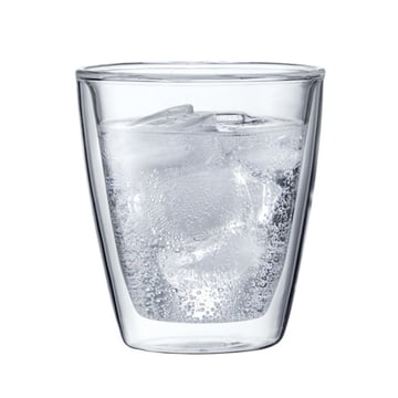 Tasse Bistro Bodum - 0,31l/sans anse