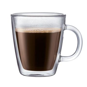 Tasse Bistro Bodum - 0,31l