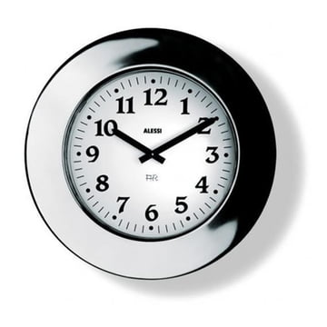 Horloge murale Momento