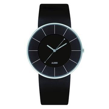 Montre-bracelet Luna