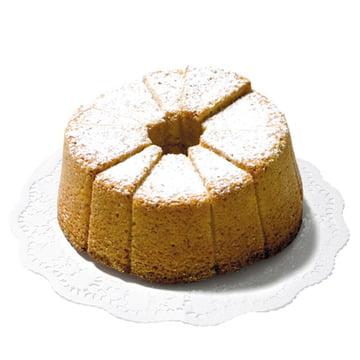 Moule à gâteau S-XL - petit