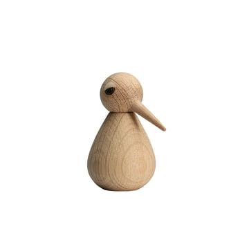 Bird small - naturel