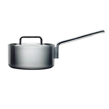 Tools casserole avec couvercle 2,0 litres, 18 cm