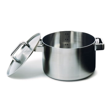 iittala Promotion-Set Tools Batterie de cuisine