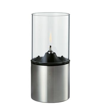 Stelton lampe à huile, clair