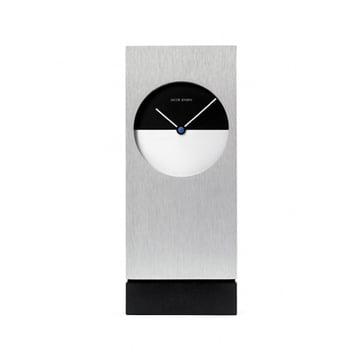 Classic Desk Clock 317