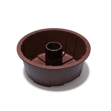 Moule à gâteau S-XL - small