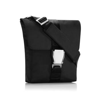 Reisenthel - Airbeltbag M, noir