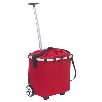 Carrycruiser - rouge