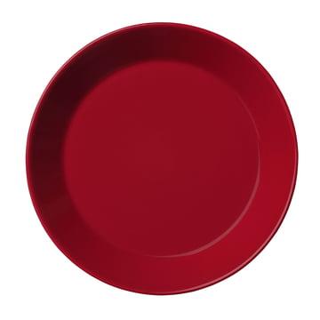 Iittala Teema service - rouge