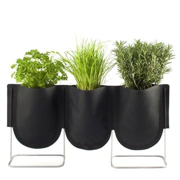 Authentics - Sacs à plantes Urban Garden S3