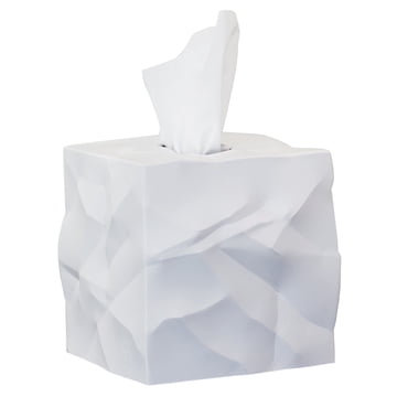 Boîte à mouchoirs Wipy-Cube