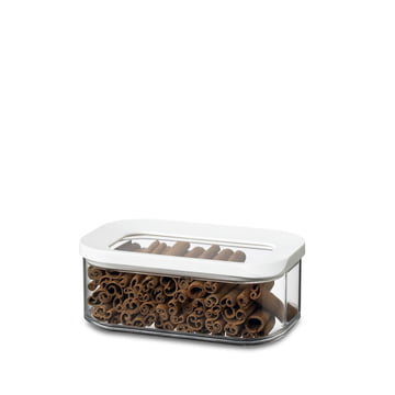 Rosti Mepal - Boîte de conservation Modula, 425ml