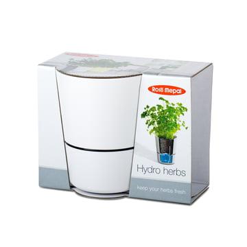 Rosti Mepal - Pot d'herbes Hydro