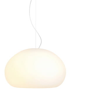 Muuto - Suspension Fluid