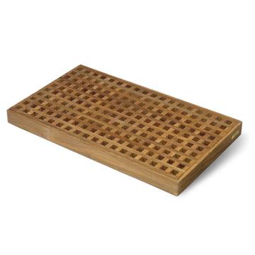 Skagerak - Planche à pain Pantry - Représentation individuelle