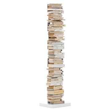 Opinion Ciatti  Original Ptolomeo Bibliothèque - image