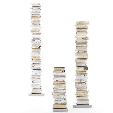 Opinion Ciatti - Original Ptolomeo Bibliothèque