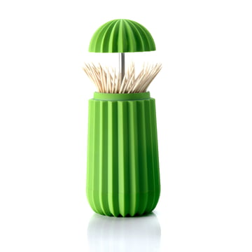 Essey - Distributeur de cure-dents Cactus
