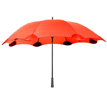 Blunt parapluie XL