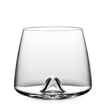 Normann Copenhagen - Verres à Whisky, image du produit