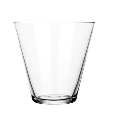 Kartio verre - orignal, 20 cl, clair (édition spéciale)