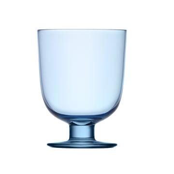 Iittala - Lempi, verres à boire