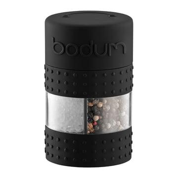 Bodum - Moulin poivre et sel Bistro