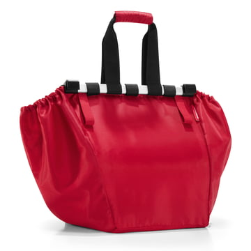 reisenthel - easyshoppingbag - rouge