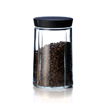 Rosendahl - Grand Cru verre de conservation, 1,0 l