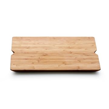 Rosendahl - Planche à découper, bambou, petit