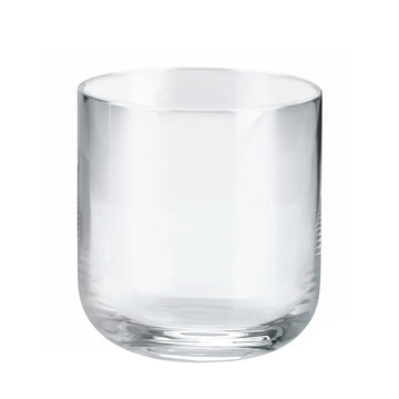 A di Alessi - Verre All-Time