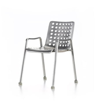 Vitra - Landi Chair miniature