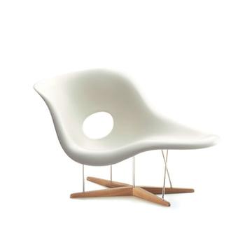 Vitra - La Chaise miniature