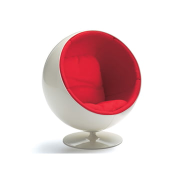 Vitra - Aarnio Ball Chair miniature