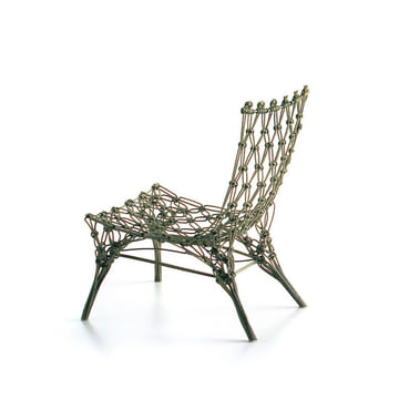 Vitra - Knotted Chair miniature