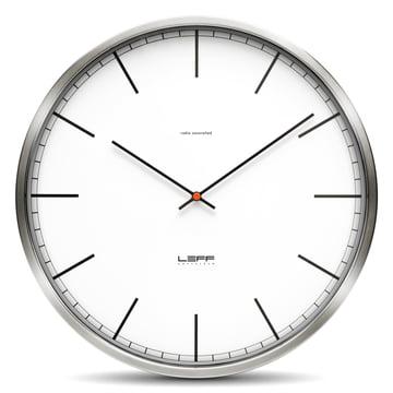 Leff amsterdam - One35rc horloge, sans chiffres