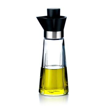 Rosendahl - Bouteille d'huile/de vinaigre Grand Cru