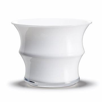 Holmegaard - Karen Blixen Cache-pot, H 16 cm