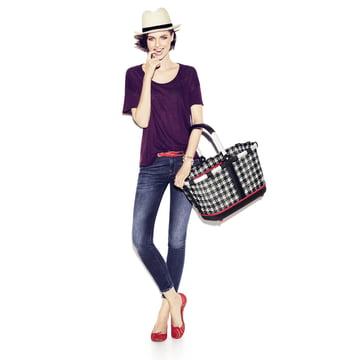 reisenthel - Panier carrybag2
