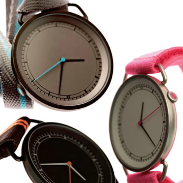 Rosendahl - Montres à bracelet