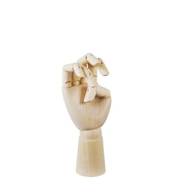 Hay - Wooden Hand, petite