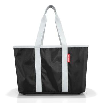 reisenthel - Sac mini maxi basket, noir