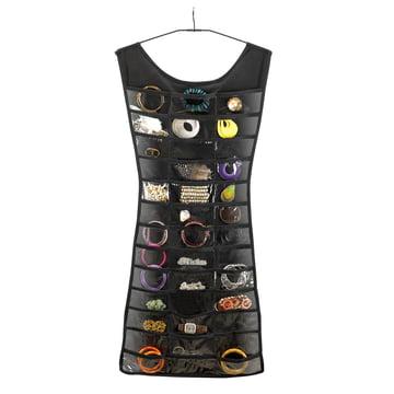 Umbra - Little Black Dress - Bijoux - avant