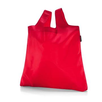 Le mini maxi shopper de reisenthel, rouge