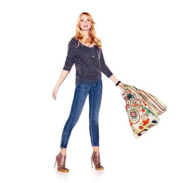 Le mini maxi shopper de reisenthel