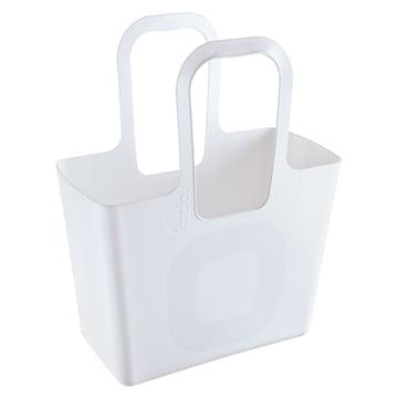 Koziol - Sac XL, blanc